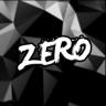 ZeRox.X