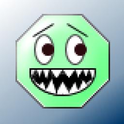 avatar de toni