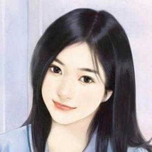 Teacher Lee