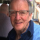 Jim Metcalf