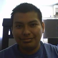 Jose Angel De la Cruz Hernandez