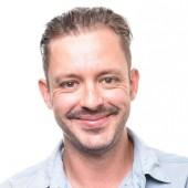 Bastien Lefevre