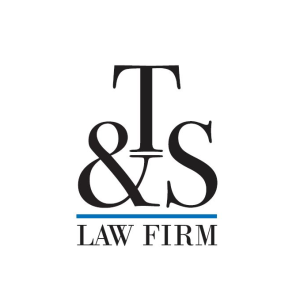 T S Law Firm