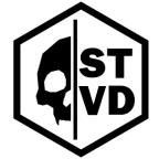 stevdwg's Avatar