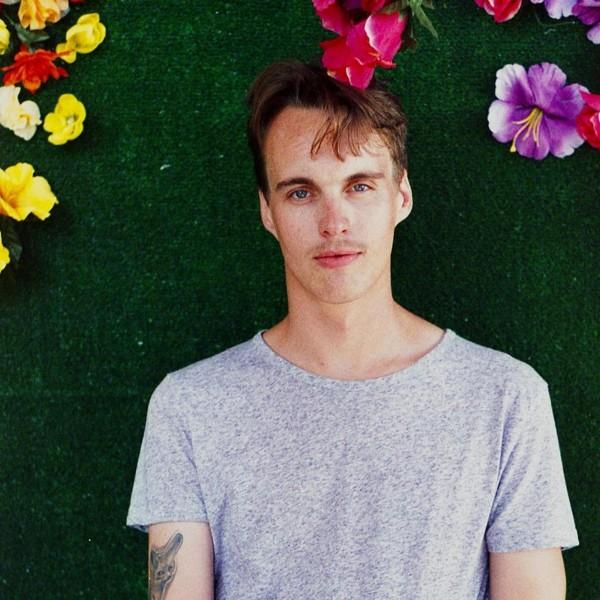 Matt Billings Avatar