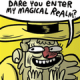 Kalimos's avatar