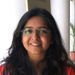 Devika Mittal