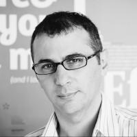 Jose Scaglione