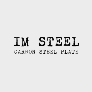 Avatar of IM Steel,Inc