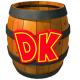 Donkey_Kevin