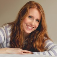 avatar for Amy Lockheart