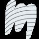 M dental