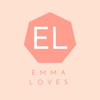 Emma Harding