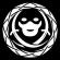 Jeremy_the_Graten's avatar