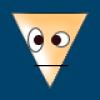 Razzberry Roblox Hack Download