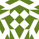 EthanRichmond55's gravatar image