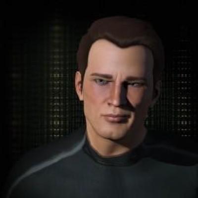 Nathan.Szalwinski