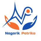 Photo of Karnali 24