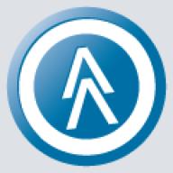 AtariAge
