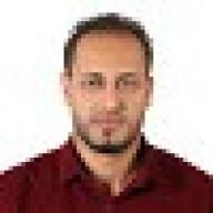 abdullah30003