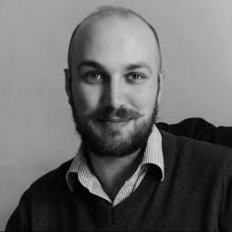 avatar for Pierre Hardon