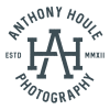 Anthony Houle's picture