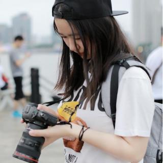 Shiyao Wu