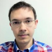 Avatar of Anton Michailov