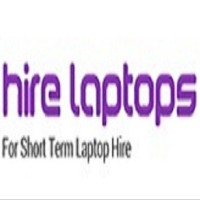 Hire Laptops
