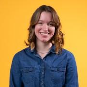 Samantha Ripperger