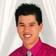 Profile picture of jonny5v