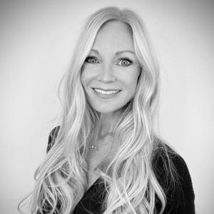 Donna Ashworth
