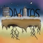 View Divitos's Profile