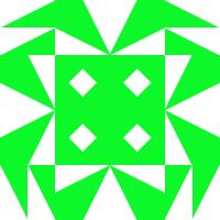 gravatar for ang3x