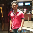 Ankur R.