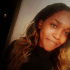 Photo of Christiana Jayeoba