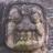 R. Bernstein's avatar