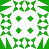 Jayendra Sinh Rajput