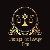 Chicago Tax Attorney