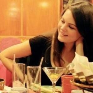 Profile picture for Heather Corcoran Esq