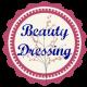 Rachel Beauty Dressing