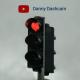 Dannydashcam