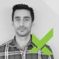 Cyrus Vafadari, Software Engineer at Shoobx, Inc.