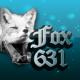 Fox631
