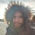 Francesco Frassinelli's avatar