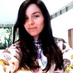 Carmen avatar