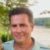 schonenberg's profile picture