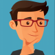 Картинка профиля KirillSidor