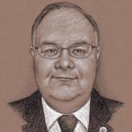 Bill Hosler