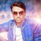 avatar for Rahul Dev
